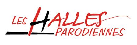 Les Halles Parodiennes, viande charolaise, fruits et légumes à Paray le Monial