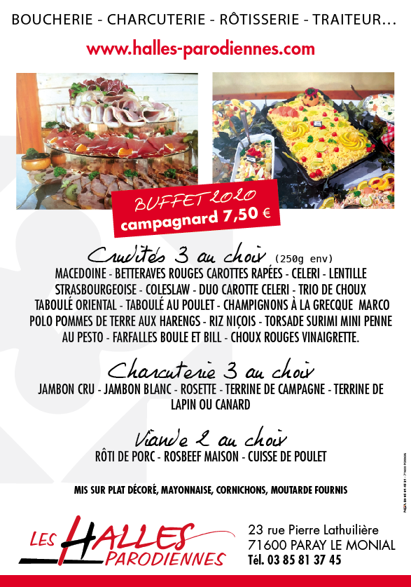 buffet-campagnard.png